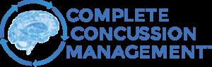 ccm_logo1